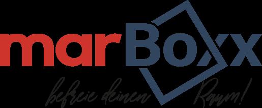 marBoxx